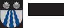 Åben Skole logo